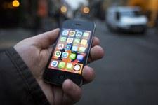 Applicazioni che non proteggono la privacy degli utenti