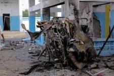 """""""Made in USA"""" la bomba che ha colpito l'ospedale di Medici Senza Frontiere"""