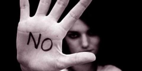 La tua mano contro la violenza! il 25 novembre a Lugano