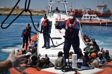Cooperare con la Guardia Costiera libica causerà violazioni dei diritti umani