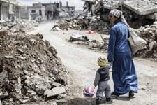 I leader mondiali devono garantire giustizia, verità e riparazioni per milioni di vittime del conflitto