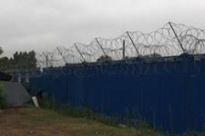 Detenzione automatica richiedenti asilo: clamorosa violazione del diritto internazionale