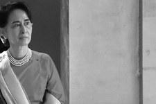 Aung San Suu Kyi: revocato il più alto riconoscimento di Amnesty International