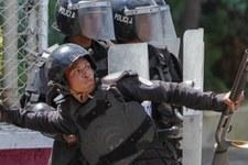 Il governo deve mettere fine alla repressione