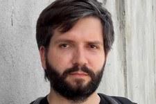 Ricercatore di Amnesty rapito e sottoposto a finte esecuzioni in Inguscezia.