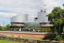 Nessuna giustizia per una vittima di torture: la sentenza della CEDU è un'occasione mancata