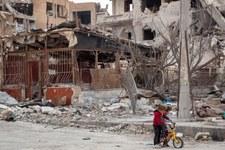 """Amnesty accusa le Nazioni Unite: """"Fallimento catastrofico, popolazioni civili devastate dalle guerre"""""""
