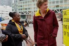 23 anni dopo, la Shell a processo per accuse gravissime legate al proprio operato in Nigeria