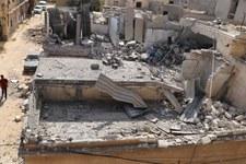 I civili intrappolati dal fuoco incrociato della battaglia per Tripoli