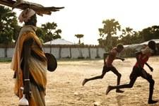 Sud Sudan: I crimini di guerra rimangono impuniti