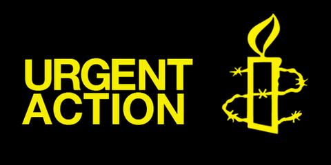 12 cittadini di Hong Kong detenuti ingiustamente