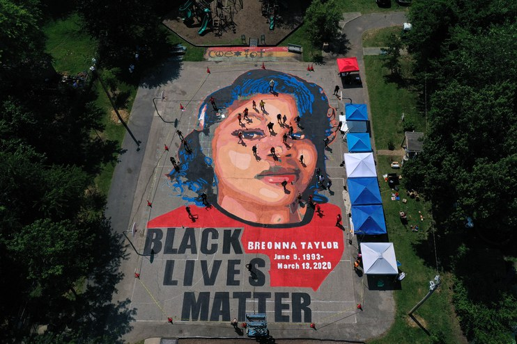272391_Large Mural Of Breonna Taylor Painted In Historically Black Maryland Neighborhood.jpg