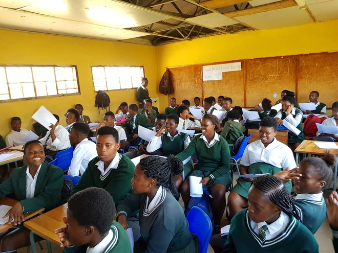 268520_Broken and Unequal_ The State of Education in South Africa _AFR 53_1705_2020_.jpg