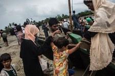 Nessuna protezione per i Rohingya, nonostante l'ordine della Corte internazionale di Giustizia