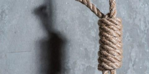 In Arabia Saudita record di esecuzioni, ma si registra un calo a livello mondiale