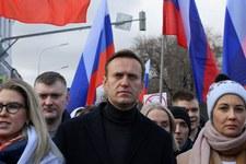"""Aleksei Navalny è un """"prigioniero di coscienza"""""""