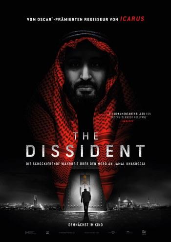 Dissident.jpg