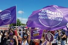 """La Turchia si ritira dalla convenzione di Istanbul - Amnesty International: """"Atto vergognoso"""""""